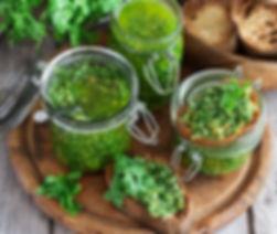 PicklePesto2.jpg