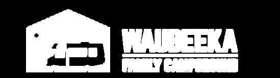 waubeeka_logo_white_horiz-01.png