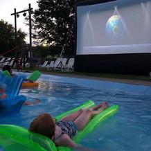 pool-movie.jpg