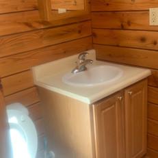 Blue Ridge Bathroom.jpeg