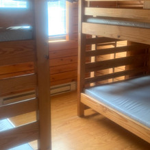Blue Ridge Bedroom2.jpeg