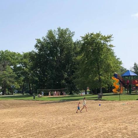 Beach and Playground.jpg