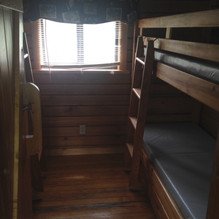 Ozark Bunk Room.jpeg