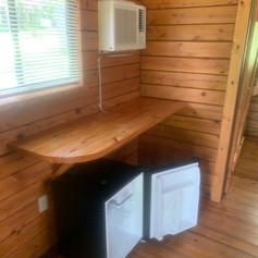 Rusitc 6 person cabin 2.jpeg