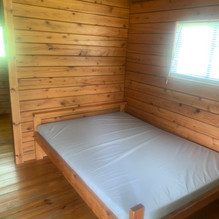 Rustic 6 person Bed.jpeg