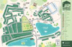 Waubeeka_Map5.jpg