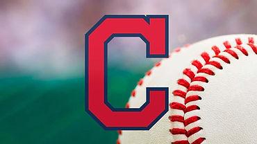 cleveland-indians-baseball.jpg