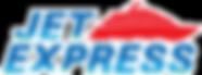 Jet-Express-Logo.png