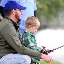 fishing4.jpg