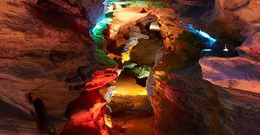 cavern.jpg