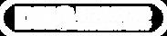 DHG-Logo_white_600.png