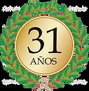 31 años-03.png