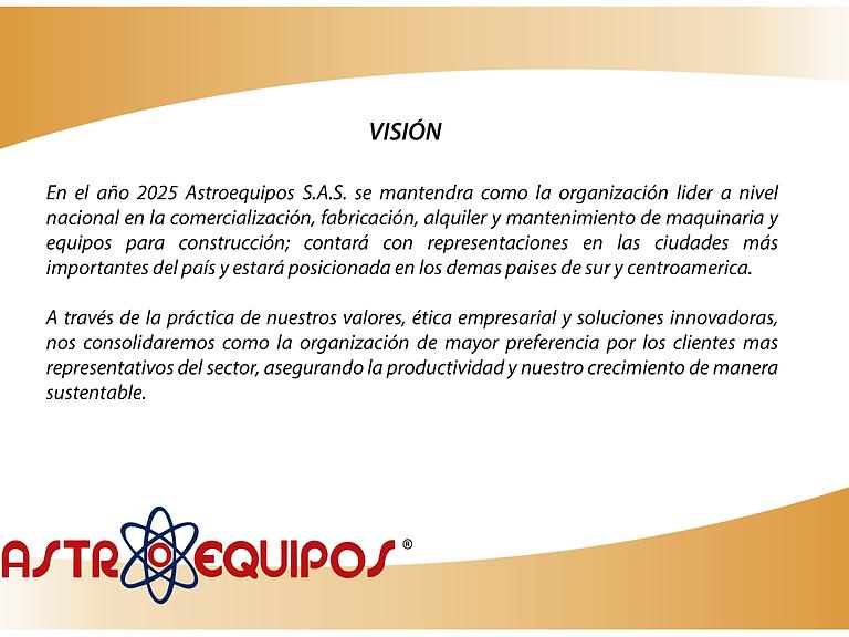 Mision, vision y politicas de calidad-02