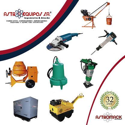 servicios pagina web.jpg