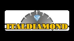 ITALDIAMOND