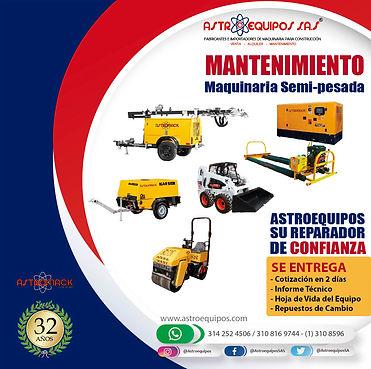 Promo Marzo MANTIMIENTO.jpg