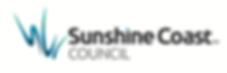 Sunshine Coast Council Logo_edited.png