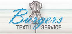 burgers_logo_home_1.jpg