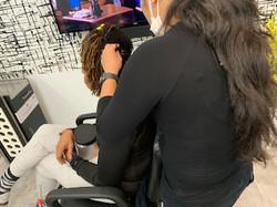Vanity Hair Studio NYC-Middle Island