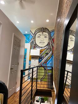 Vanity Hair Studio NYC-Brooklyn