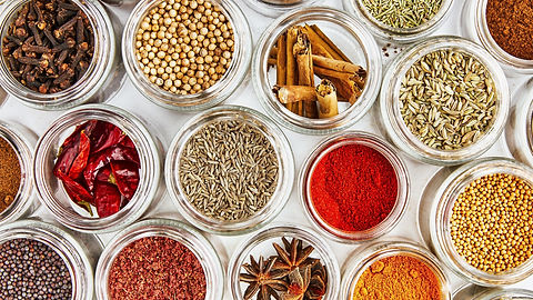 Basically-Spices-Jars-02.jpg