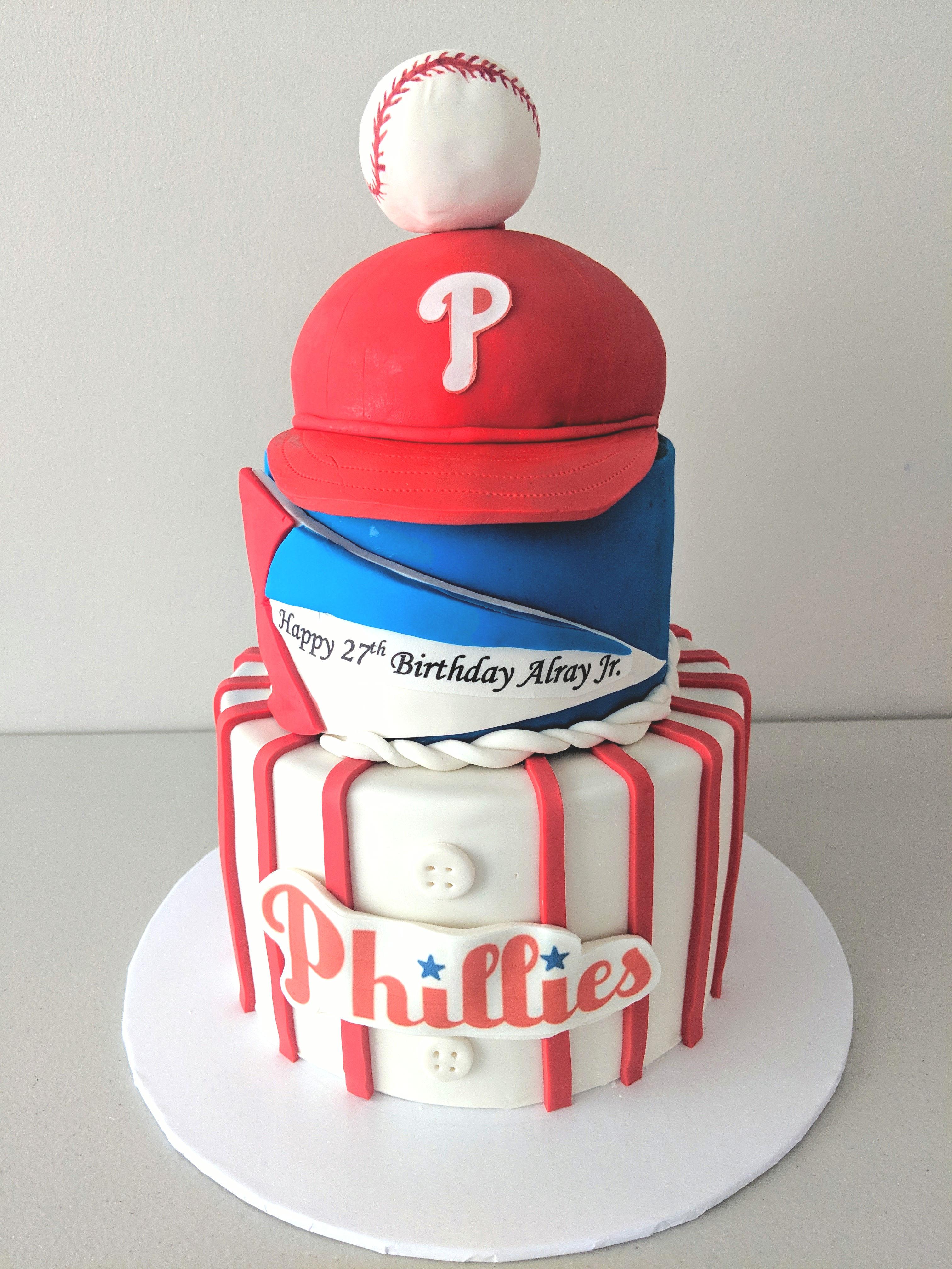 Stupendous Cakes Tennessee Sugarlips Bakery Llc Personalised Birthday Cards Xaembasilily Jamesorg