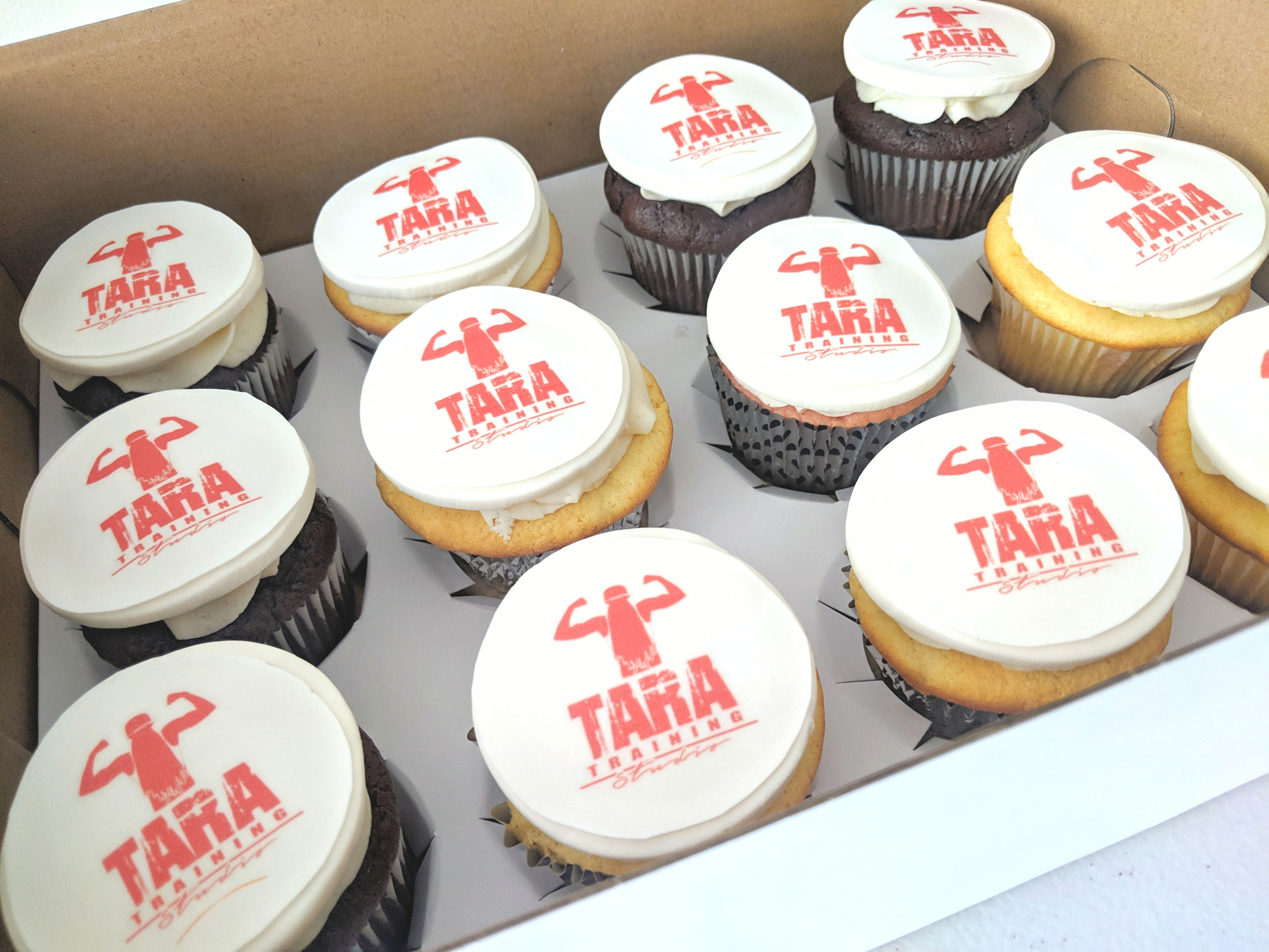 Tara Training Fitness Studio