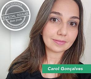Carol_Gonçalves.jpg