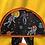 Thumbnail: Spaceman Tipi