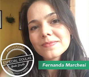 Fernanda Marchesi.jpg