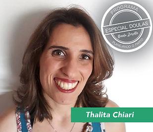 Thalita Chiari.jpg