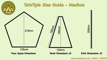 Editable Size Guide.002.jpeg