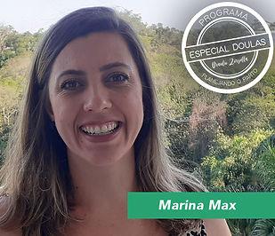 Marina Max.jpg
