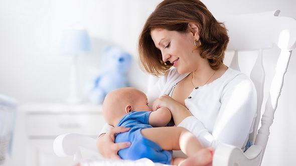 indicação-materno-infantil.jpg