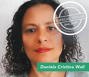 Daniela Wall.jpg