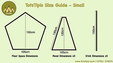 Size Guide.001.jpeg