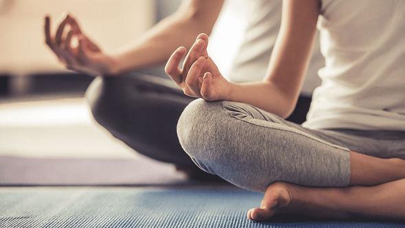 indicação-yoga.jpg
