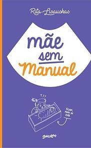 Mãe_sem_manual.jpeg