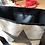 Thumbnail: Silver Star Bag