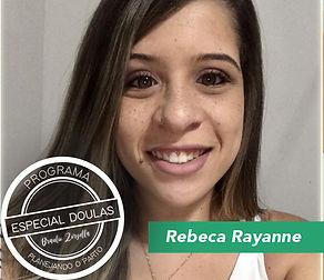 Rebeca Rayanne.jpg