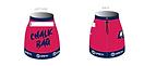 Chalk Bag 2.png