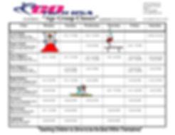NewAgeGroupschedule2020 2.jpg