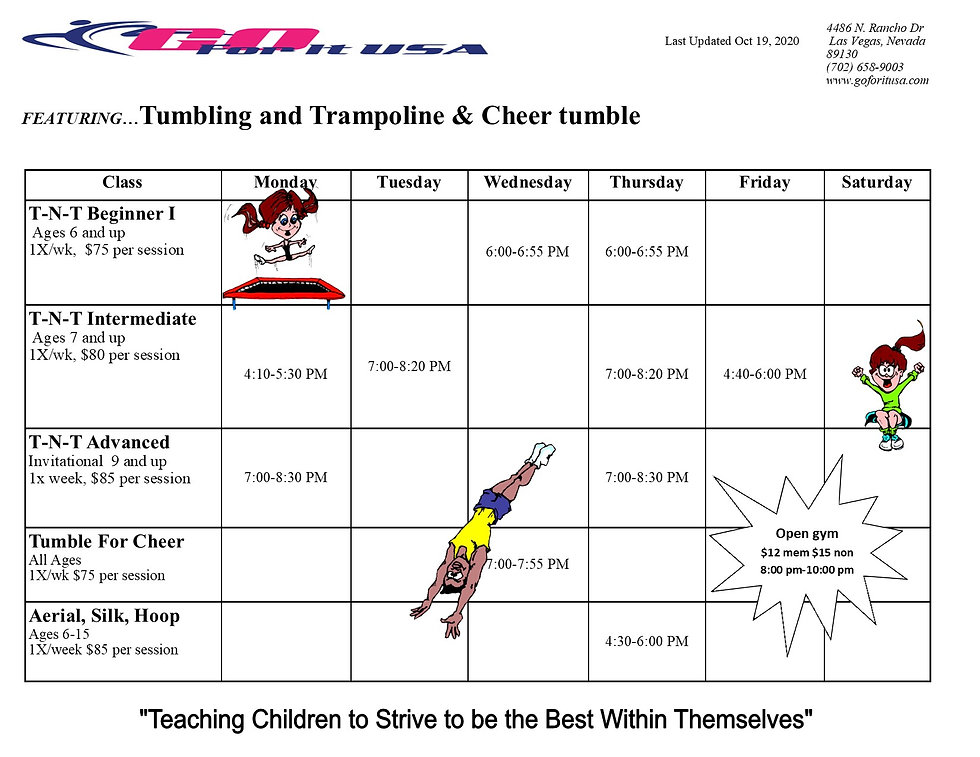 TUMBLE  TRAMP SCHEDULE 2018 (1).jpg