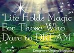 dare to dream invitational 2021.png