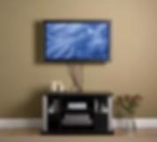 Basic TV Installation.PNG