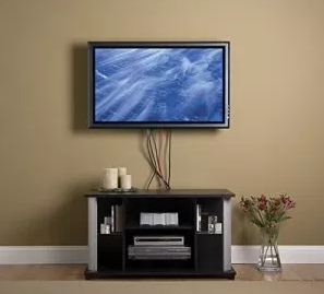 Basic TV Installation.PNG