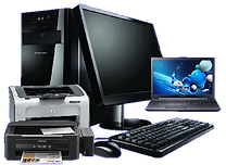 Computer-PC-PNG-Clipart.png