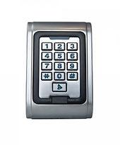 Access control keypad.JPG