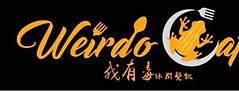 Weirdo Cafe.PNG