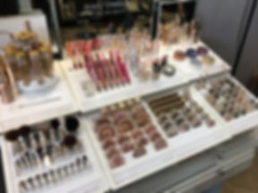 jane-iredale-makeup.jpg